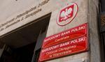 Trzecińska: Ingerencja w niezależność finansową NBP uniemożliwia wykonywanie mandatu banku