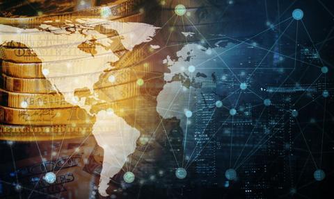 Tym będą żyły rynki: miks raportów korporacyjnych i PKB