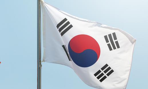 Korea Płd.: w trzecim kwartale gospodarka wróciła na kurs wzrostowy