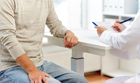 Ponad połowa Polaków nie chce podwyższenia składki zdrowotnej [Sondaż]
