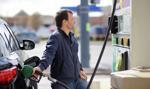 Paliwa w USA najtańsze od czterech lat