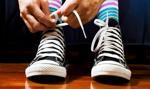 Szacunkowa sprzedaż spółek odzieżowo-obuwniczych za VI i okres I-VI 2019 r.