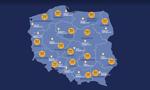 Ceny ofertowe działek budowlanych – sierpień 2018 [Raport Bankier.pl]
