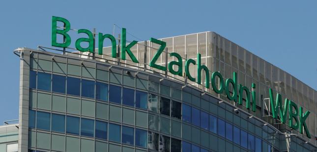 Kredyt gotówkowy z Kontem Jakie Chcę w BZ WBK – warunki