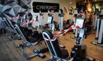 Pracodawcy RP: ponowne zamknięcie klubów fitness doprowadzi wiele z nich do bankructwa