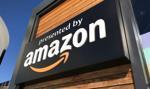 Pracownicy Amazona strajkują na świecie
