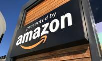 Amazon wejdzie do Polski. Negocjuje z Pocztą Polską