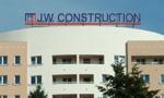 J.W. Construction zakłada sprzedaż w '19 na poziomie ok. 1.000 lokali