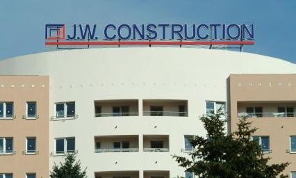 Mieszkania pójdą w górę - wywiad z J. Wojciechowskim
