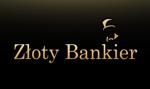 Złoty Bankier w nowej odsłonie. Po raz siódmy nagrodzimy najlepsze banki