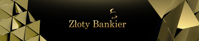 Ranking Złoty Bankier 2016