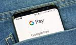Google zmienia sposób autoryzacji transakcji powyżej 100 zł w Google Pay