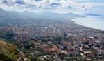 HSBC: Polskie firmy mogą skorzystać na boomie w tureckiej gospodarce