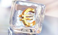 Europejskie płatności były sparaliżowane, opóźnienia w przelewach