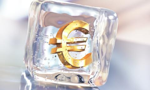 EBC zamroził swoją politykę. Stopy procentowe w strefie euro jeszcze długo będą niskie