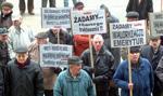 Jak powinien wyglądać dobry system emerytalny?