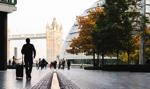Wielka Brytania: ponad pół miliona Polaków złożyło wniosek o status osoby osiedlonej