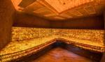 Sauna zgłoszona oficjalnie do wpisu na listę UNESCO