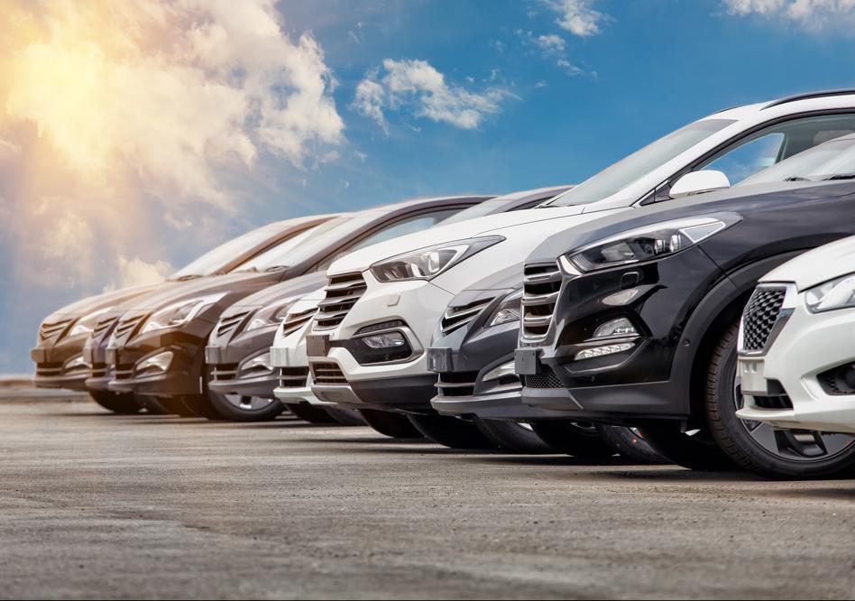 Kupno lub sprzedaż samochodu a OC: co należy zrobić?