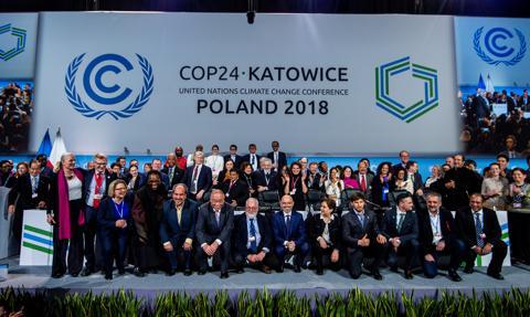 Państwa gratulują polskiej prezydencji; wytykają braki w Pakiecie Katowickim