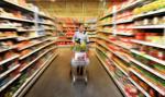 KRD: rośnie zadłużenie branży spożywczej