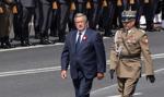Komorowski: Polska za reformą Rady Bezpieczeństwa ONZ