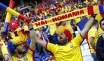 Rumunia idzie za ciosem. Stopy procentowe znów w górę