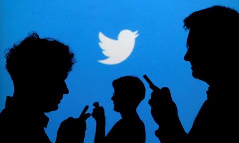 Twitter resetuje liczbę obserwujących oficjalne konta administracji prezydenta USA
