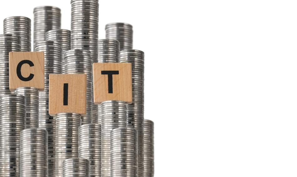 Sejm uchwalił nowelę ustawy wprowadzającą opodatkowanie spółek komandytowych CIT
