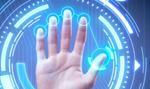 Kto się boi sztucznej inteligencji?