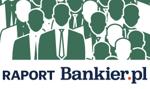 Bankowcy: w razie czego, szybko znajdę pracę [RAPORT]