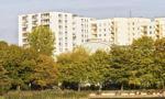 Ranking kredytów hipotecznych Bankier.pl – listopad 2014