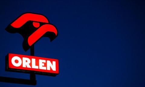 Fitch umieścił rating Orlenu na liście obserwacyjnej z nastawieniem pozytywnym