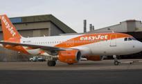 Po Brexicie: tanie bilety i ogromne straty linii Easyjet