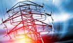 Nowa opłata na rachunkach za prąd. Znamy stawki