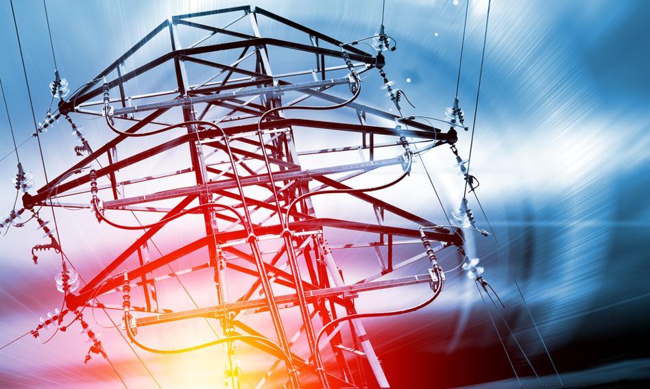 PGE: sensowne byłoby połączenie trzech grup energetycznych bez aktywów węglowych