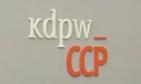 KDPW uruchomił usługę Repozytorium Transakcji w KDPW