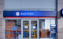 PKO Bank Polski uruchomi nowe konto dla wnioskujących o środki z programu 500+