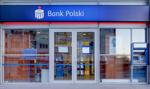 Najlepszy kredyt hipoteczny ma PKO Bank Polski [Złoty Bankier 2018]