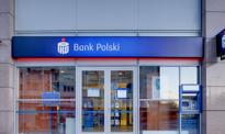 PKO BP szacuje, że zapłaci w 2016 r. 812 mln zł z tytułu podatku bankowego