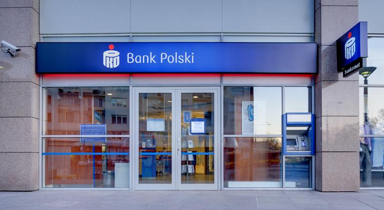 PKO Konto bez Granic w PKO BP – warunki prowadzenia rachunku