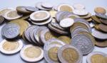 Kompap wypłaci 0,39 zł dywidendy na akcję