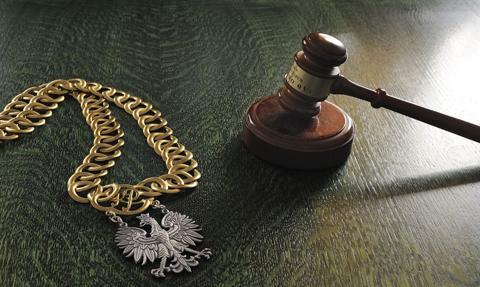 Sąd zatwierdził układ w postępowaniu restrukturyzacyjnym Action