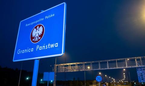 Polska znów atrakcyjna dla cudzoziemców