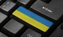Ranking kont osobistych dla obywateli Ukrainy Bankier.pl – lipiec 2018