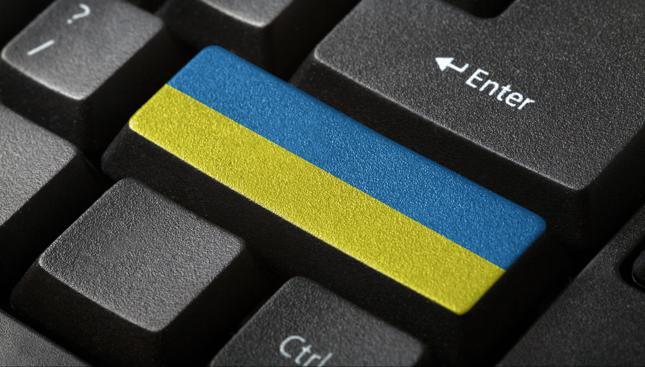 Rozliczenie podatkowe Ukraińca pracującego w Polsce - omawiamy szczegóły