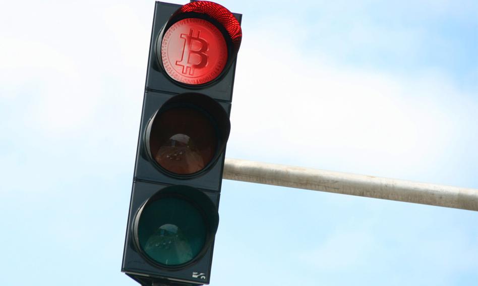 """Amerykański nadzór finansowy ostrzega przed bitcoinami. """"Wysoce spekulacyjne aktywo"""""""