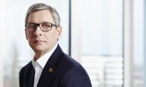 Wojciech Sobieraj sprzedał akcje Alior Banku