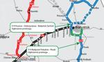 Ogłoszono przetargi na projekt i budowę dwóch odcinków S19 Via Carpatia