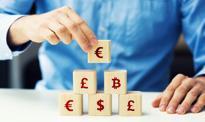 Jak nie stracić na wymianie walut? Poradnik dla przedsiębiorcy